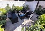 Location vacances  Malte - Valletta Kampnar City Living-4