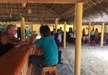 Hôtel Tuy Hòa - Ocean Beach Hostel-4