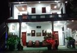 Location vacances Sigirîya - The Green Village Dambulla-2