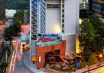 Hôtel Atlanta - Hotel Colee, Atlanta Buckhead, Autograph Collection-1