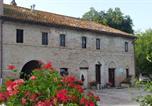 Location vacances Marches - B&B Villa d'Aria-3