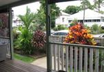 Location vacances Cairns - The Red Sparrow-2