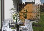 Location vacances Gilching - Amenity-Garden-Apartments-1