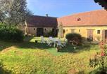 Location vacances  Dordogne - Villa Route des cabanes - 2-2