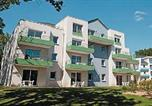 Location vacances Saint-Avé - Apartment Plescop Ef-1581-4