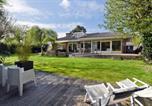 Location vacances Alkmaar - Villa Sunset-1