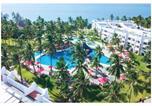 Hôtel Mombasa - Prideinn Paradise Beach Resort and Spa, Mombasa-1