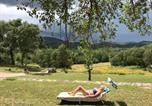 Location vacances Roccastrada - Agriturismo Poggio Macinaio-1