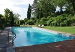 Location vacances Théziers - Villa-4