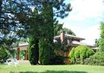 Location vacances Marches - La Collina Sul Mare B&B-3