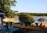 Camping Novigrad-Cittanova - Camping Finida-1