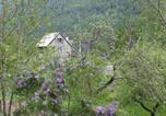 Location vacances Pietraporzio - La Cérisola B46-3