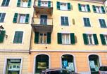 Location vacances Rocchetta Ligure - Hh Hermoso Housing Serravalle-4