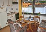 Location vacances Butjadingen - Apartment Windrose-2