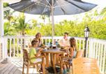 Location vacances Placida - Cape Haze Villa #12783 Villa-3