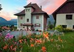 Location vacances Doussard - Le Castel-3