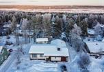 Location vacances  Finlande - Foxtail Apartment-2