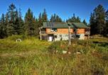 Location vacances Kenai - Alaskas Rock Island Lodge-1