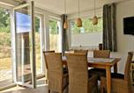 Location vacances Priepert - Ferienhaus mit 3 Schlafzimmern am-4