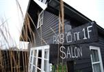 Location vacances Steenwijk - Je B&B Giethoorn,Contactloos verblijf-1