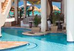 Hôtel Aruba - Divi Aruba Phoenix Beach Resort-4