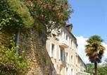 Location vacances Mauzac-et-Grand-Castang - Holiday homes Les Magnolias-4