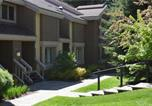 Location vacances Sun Valley - Sunburst Condominiums Elkhorn, Summer Pool-2