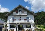 Location vacances Bad Mitterndorf - Haus Karina-1