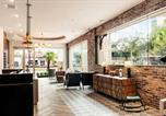 Hôtel New Orleans - St Charles Coach House, Ascend Hotel Collection-1
