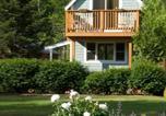 Location vacances Bretton Woods - Inn at Ellis River-4
