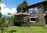 Location vacances Cavour - Chalet Lampone-1