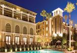 Location vacances Newport Beach - Global Luxury Suites at The Village-1