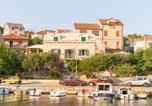 Location vacances Selca - Villa Marinero-2