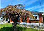 Location vacances Dunedin - Andersons bay holiday house-1