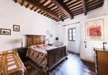 Hôtel Chianciano Terme - Residenza D'Epoca Palazzo Buonaccorsi-4