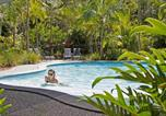 Villages vacances Ballina - Bayshore Bungalows Byron Bay-1