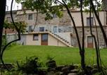 Location vacances Dumbría - Casa a Pichona-1