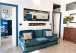 Location vacances Imperia - Casa Mira Parasio-1