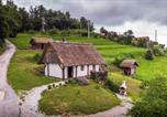 Location vacances Trebnje - Vineyard Cottage Skatlar 2-1