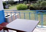 Location vacances  Cameroun - Ocean Mansion-4