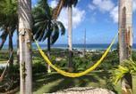 Hôtel Jamaïque - Emerald View Resort Villa-2