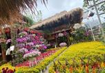 Hôtel Hoi An - Khamy Riverside Resort-4