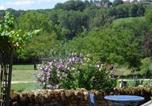 Location vacances Cressensac - Le Segala-1
