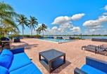 Location vacances Lake Worth - 2560 S Ocean Blvd Condo-4