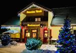 Location vacances  Slovaquie - Penzion Drak-1