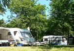 Camping Altenkirchen - Naturcampingplatz Ückeritz Am Strand-3