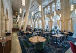 Hôtel 4 étoiles Saint-Maixent-l'Ecole - Mercure Poitiers Centre-4