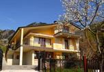 Location vacances Tignale - Suite Arianna-1