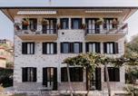 Location vacances Luino - Residenza Ortensia-2