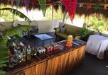 Location vacances Isla Mujeres - Aruma-2